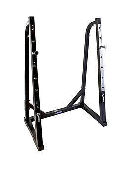 marcy-squat-rack