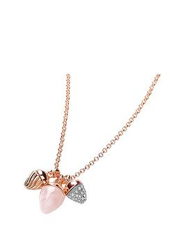 buckley-london-buckley-rose-gold-plate-rose-quartz-acorn-charm-necklace