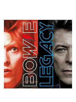 david-bowie-legacy-cd