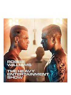 robbie-williams-heavy-entertainment-show-cd