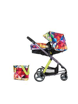 cosatto-woop-2-in-1-pushchair-spectroluxe