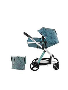 cosatto-woop-2-in-1-pushchair-fjord