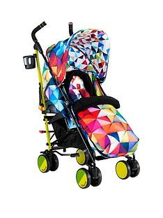 cosatto-supa-stroller-spectroluxe