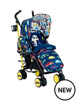 cosatto-supa-stroller-rev-up