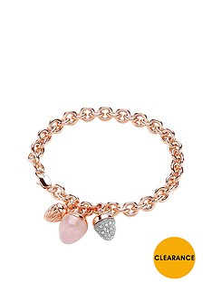 buckley-london-buckley-rose-gold-plate-rose-quartz-acorn-charm-bracelet