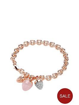 buckley-london-buckley-rose-gold-plate-rose-quartz-acorn-charm-bracelet