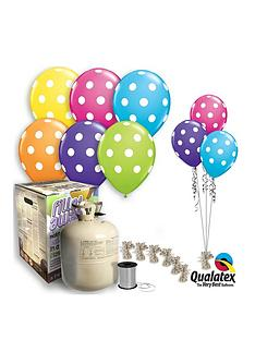 polka-dot-helium-canister-amp-balloon-kit