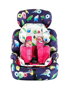 cosatto-zoomi-group-123-car-seat-eden