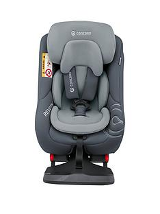 concord-concord-reverso-plus-i-size-groupnbsp-01-car-seat