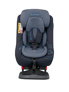 concord-reverso-plus-group-01-car-seat-deep-water-blue
