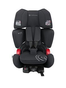 concord-vario-xt-5-group-123-car-seat-cosmic-black