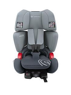 concord-vario-xt-5-group-123-car-seat-steel-grey