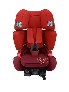 concord-vario-xt-5-group-123-car-seat-flaming-red