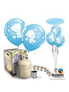 tiny-tatty-teddy-happy-birthday-helium-canister-amp-balloon-kit