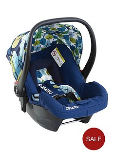 cosatto-woop-hold-group-0-car-seat