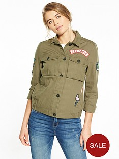 superdry-rookie-patch-jacket