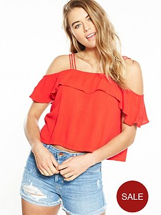 superdry-peekaboo-palm-cami-top