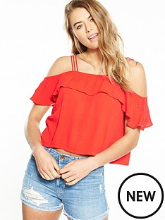 superdry-superdry-peekaboo-palm-cami-top