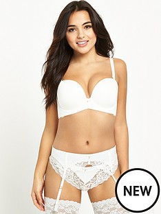 panache-quinn-moulded-plunge-strapless-bra-d-g-ivory