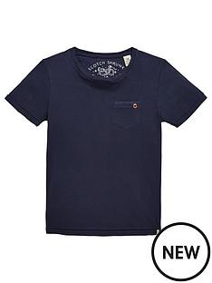 scotch-shrunk-garment-dyed-crew-neck-tee
