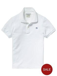 scotch-shrunk-garment-dyed-ss-polo
