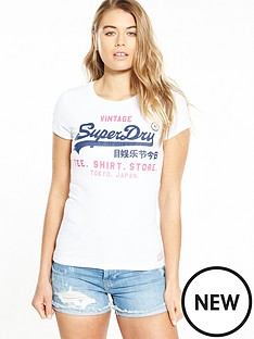 superdry-shirt-shop-tee