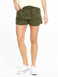 superdry-soft-tencel-utility-short