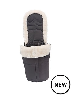 silver-cross-luxury-stroller-footmuff