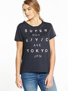 superdry-nycnbspburnout-stripe-boyfriend-t-shirt-eclipse-navy