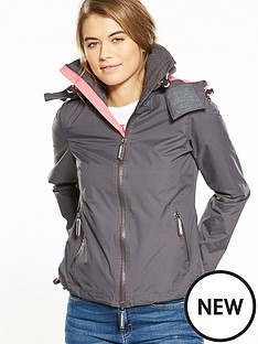 superdry-hooded-cliff-hiker-jacket-dark-charcoal