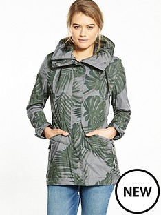 superdry-sports-parka-shadow-leaf-marl