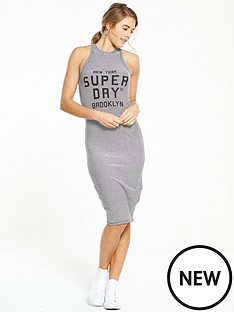 superdry-brooklyn-bodycon-dress