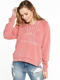 juicy-by-juicy-couture-knit-juicy-campground-sweatshirt-rose