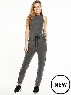 juicy-by-juicy-couture-distressed-knit-jumpsuit-pitch-black