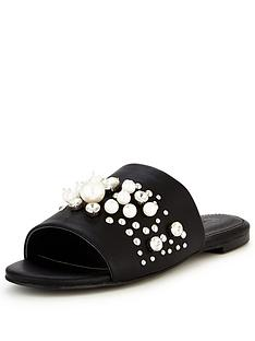 v-by-very-pebbles-pearl-slide-black