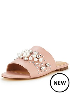 v-by-very-pebbles-pearl-slide-nude