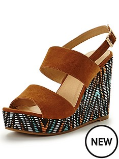 v-by-very-dellar-imi-suede-woven-wedge-tan