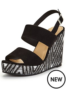 v-by-very-dellar-imi-suede-woven-wedge-black