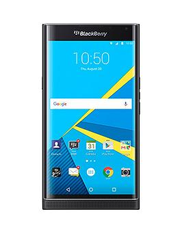blackberry-privnbspandroid-32gb