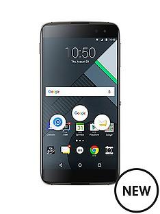 blackberry-dtek60-black