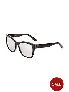 karl-lagerfeld-karl-lagerfeld-rectangle-side-logo-sunglasses