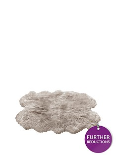 genuine-sheepskin-wool-rug-quad