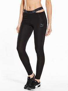 puma-strap-waist-legging