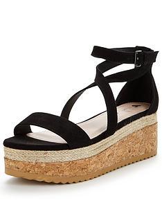 v-by-very-holly-flatform-sandal-black