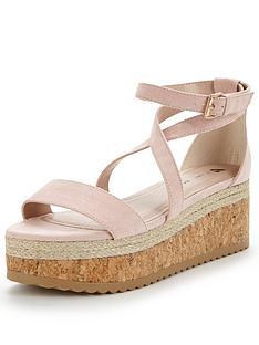 v-by-very-holly-flatform-sandal-blush