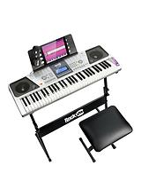RJ661 Keyboard Super Kit