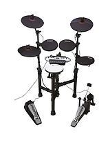 CSD130 Electronic Drum Kit