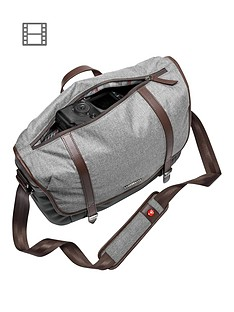 manfrotto-windsor-messenger-lifestyle-medium-camera-shoulder-bag-with-laptop-amp-accessory-compartments
