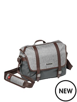 manfrotto-windsor-messenger-lifestyle-small-camera-shoulder-bag-with-laptop-amp-accessory-compartments