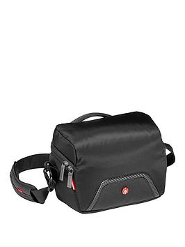Manfrotto Advanced Compact Camera Style Shoulder Bag